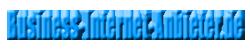 Business Internet | Internet für Geschäftskunden & Unternehmen | Gewerblicher Internetzugang